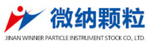 Winner Particle Instrument Stock Co.,Ltd. купить в ГК Креатор