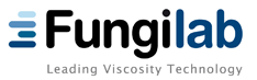 Fungilab, Leading Viscosity Technology купить в ГК Креатор