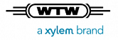 Xylem Analytics Germany Sales GmbH & Co. KG, WTW купить в ГК Креатор